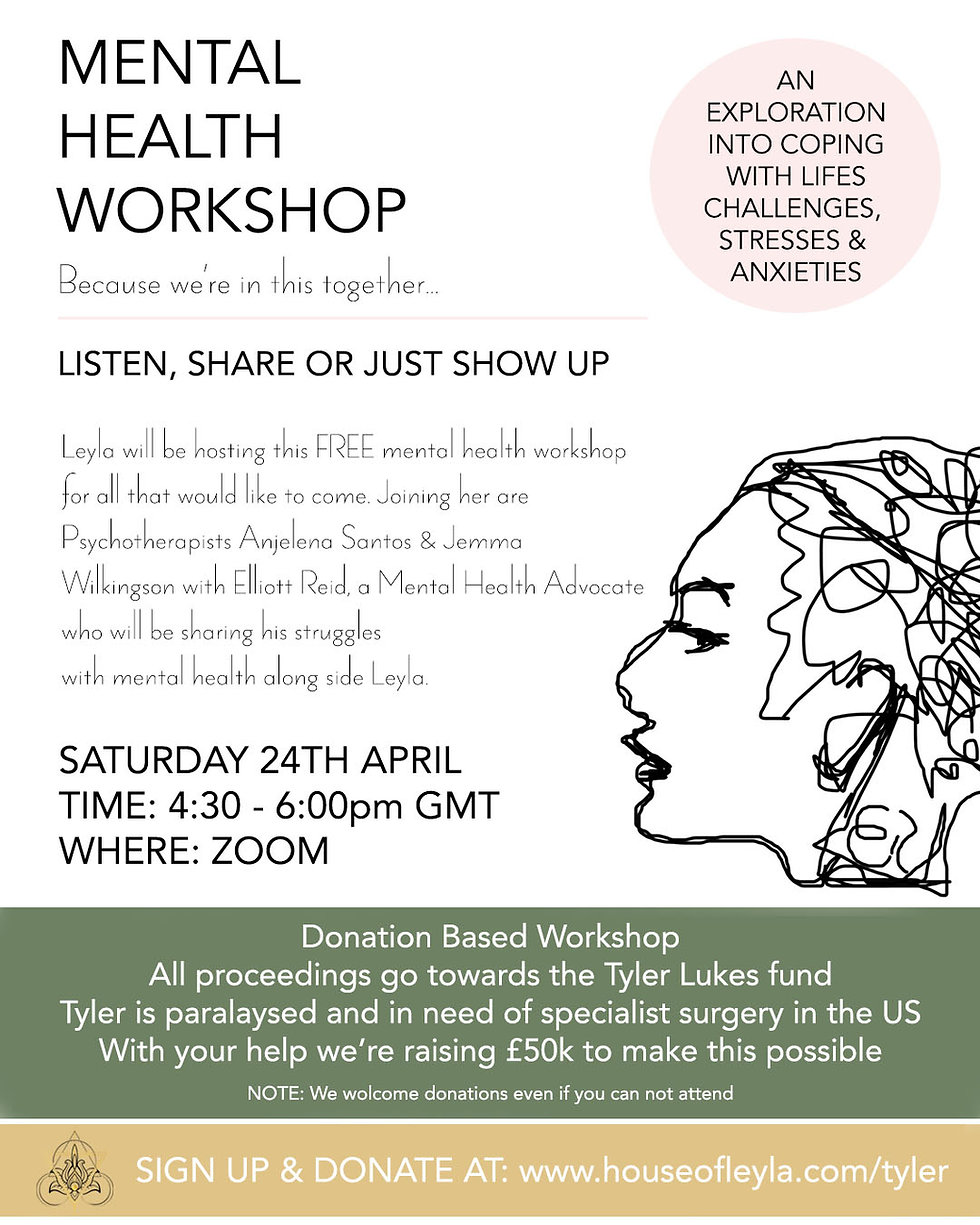 MENTAL HEALTH WORKSHOP POSTER.jpg