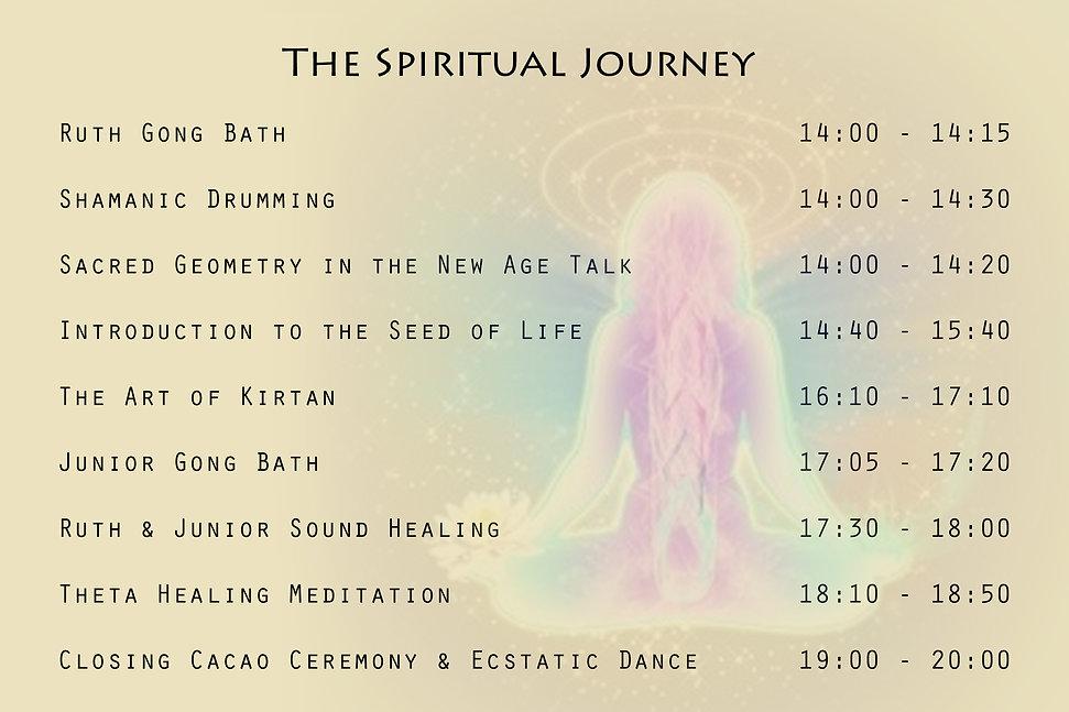 The Spiritual Journey.jpg