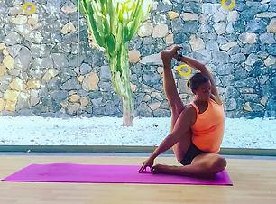 Sophie Yoga .jpg