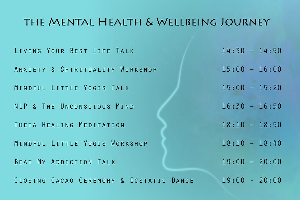The Mental Health & Wellbeing Journey.jp