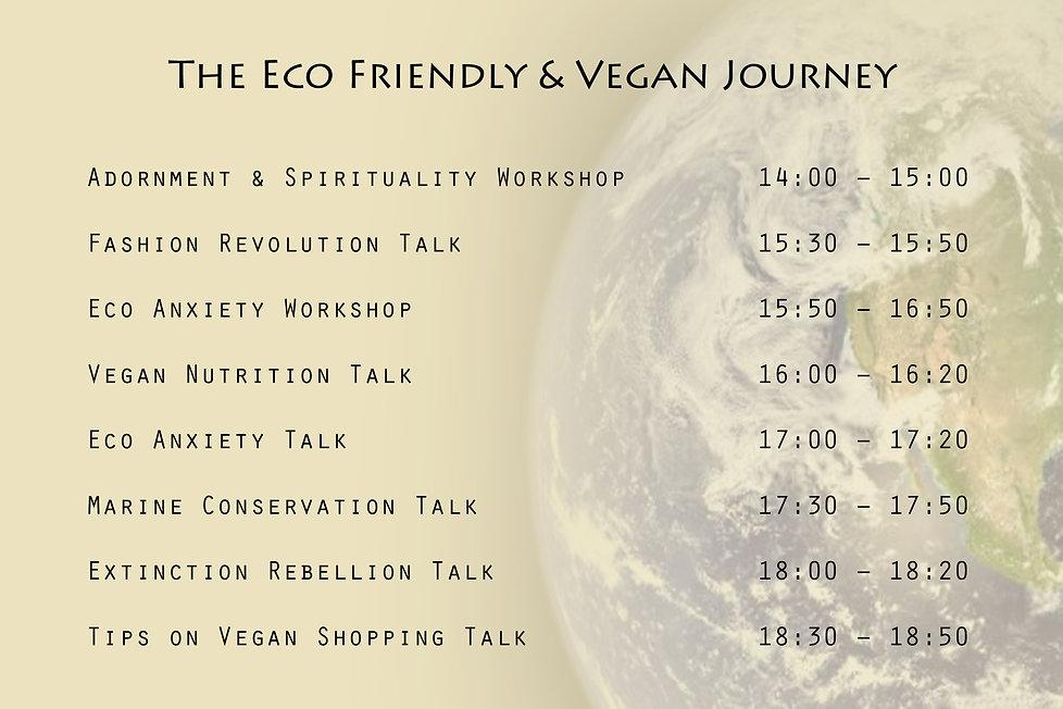The Eco Friendly & Vegan Journey.jpg