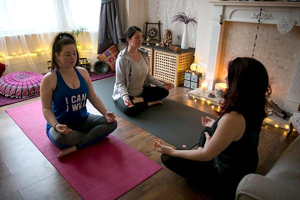 Private Yoga Meditation.jpg