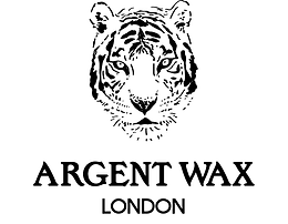 argentwaxlogo_straight_white.png