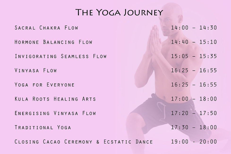 The Yoga Journey.jpg