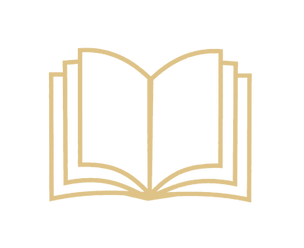 gold book.png
