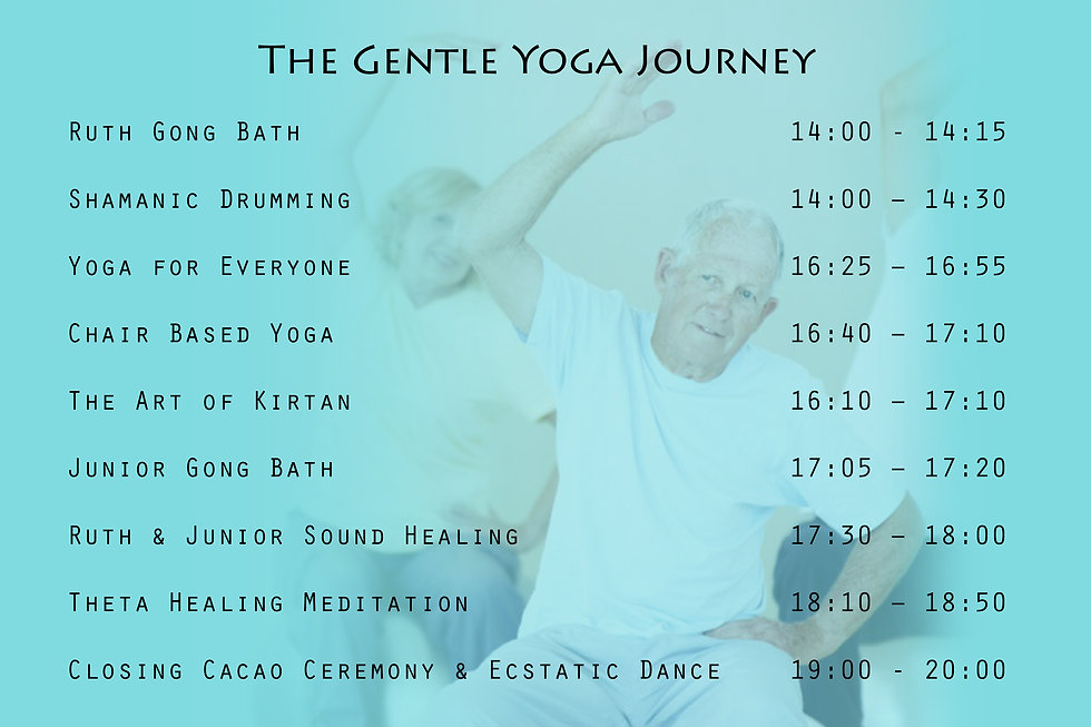 The Less Mobile Yogi Journey.jpg