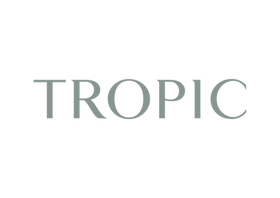 Tropic-Logo-Grey-Primary.png