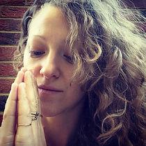 Kate France.jpg