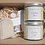 Thumbnail: The Sustainable Shelf Christmas Box