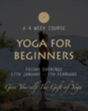 Beginners Yoga 2.jpg