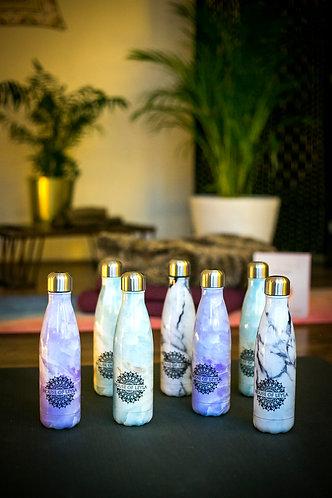 House of Leyla Reusable Bottle