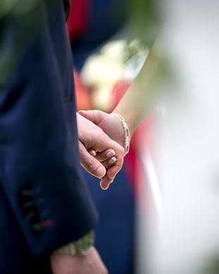 Wedding photography kent.jpg
