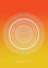 A5 Synergy OrangeYellow Gradient.jpg