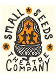 Crown Seed Workshop.jpeg