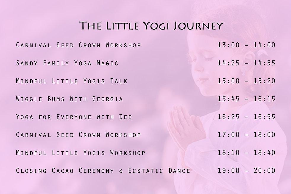 The Little Yogi Journey.jpg