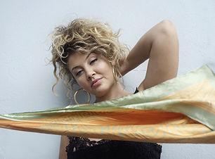Jessica Wilde Singer.jpg