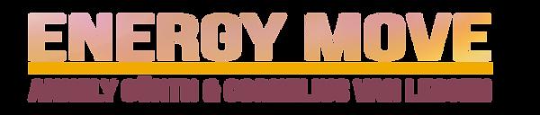 Logo2020-pastell.png