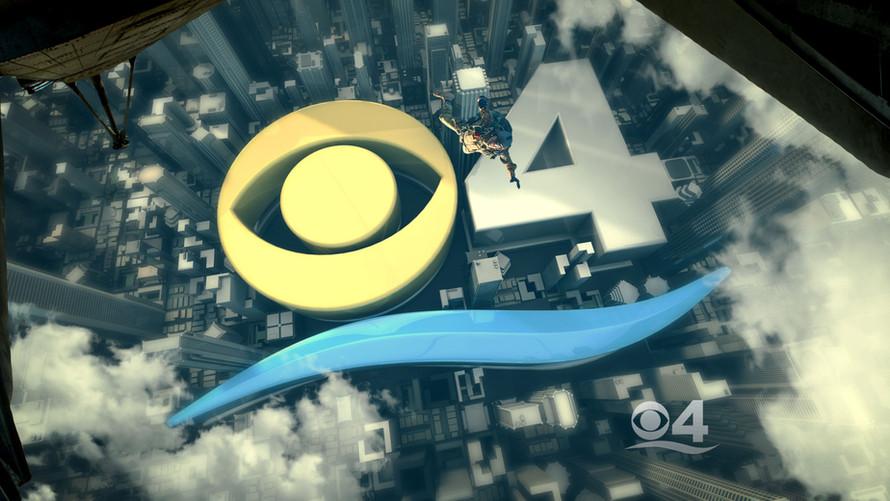 CBS4_NEWS01.jpg