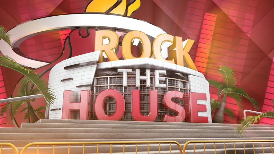 rock-the-house.jpg