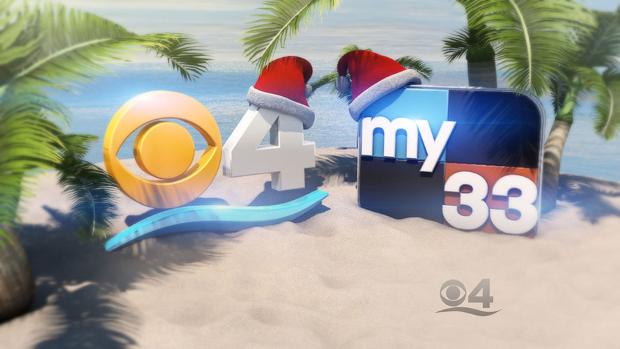 CBS4_CHRISTMAS.jpg