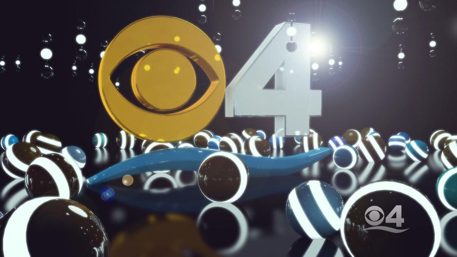 CBS4_LIGHTS01.jpg