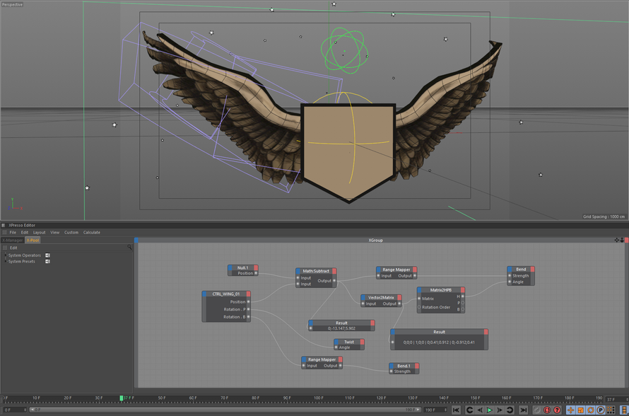 wings_xpresso.PNG