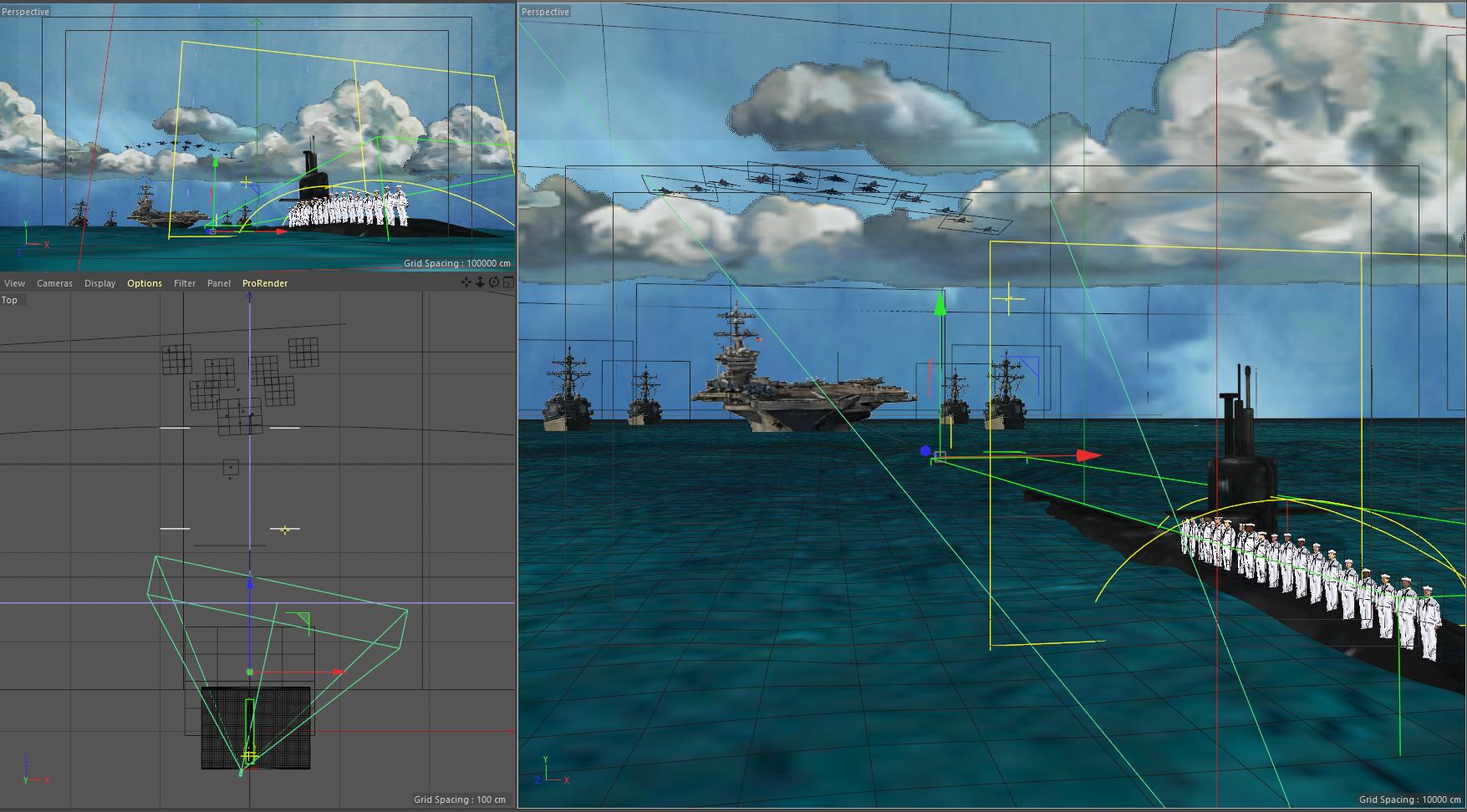 NA_submarine.PNG