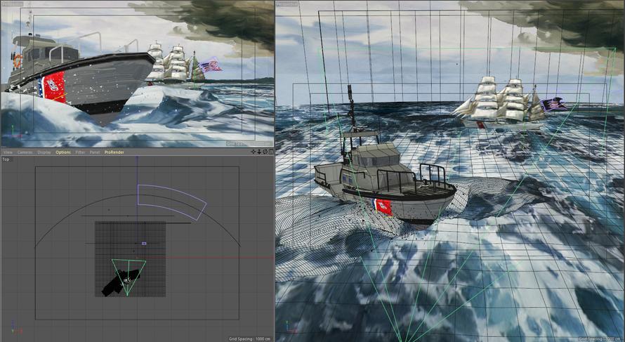 CG_boat.PNG
