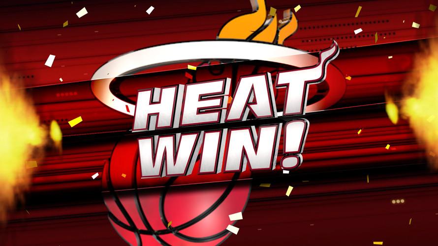 heat-win.jpg