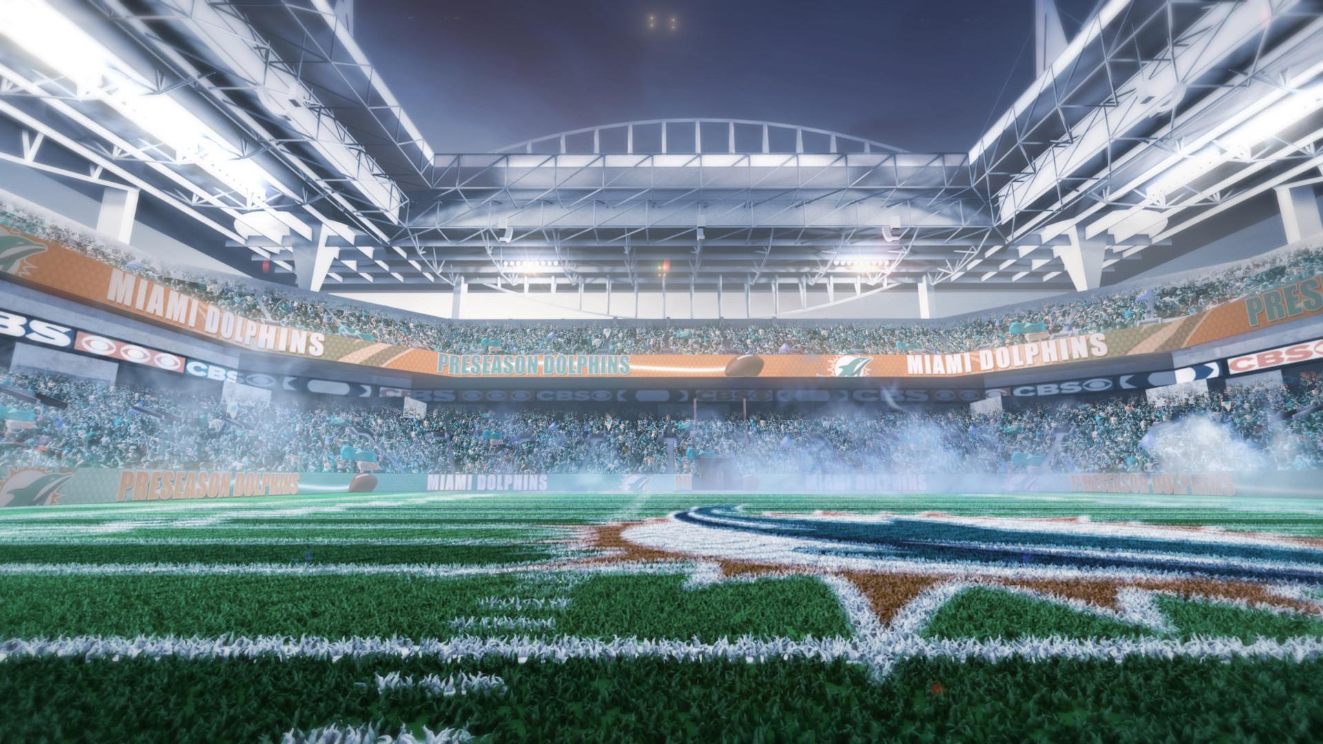 stadiumDP 2016