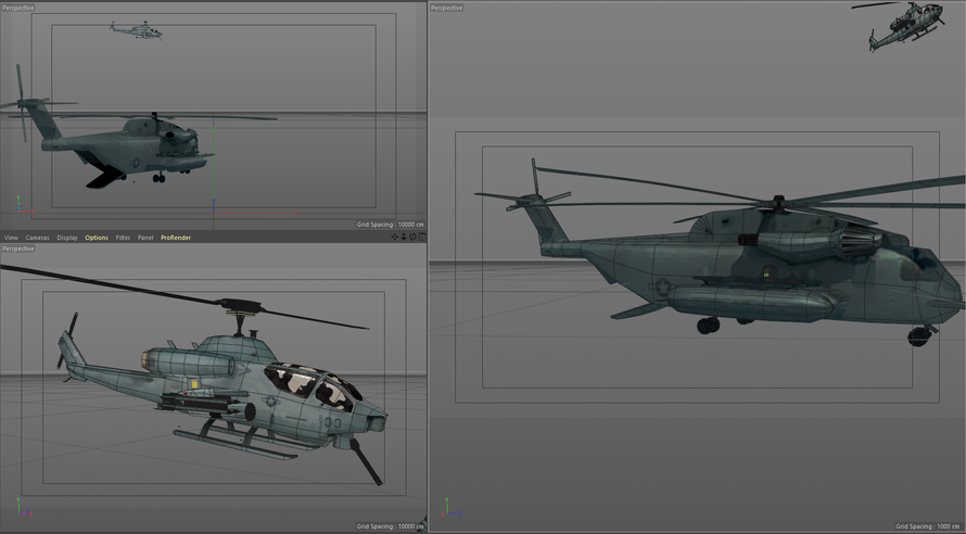 MA_helicopter.PNG