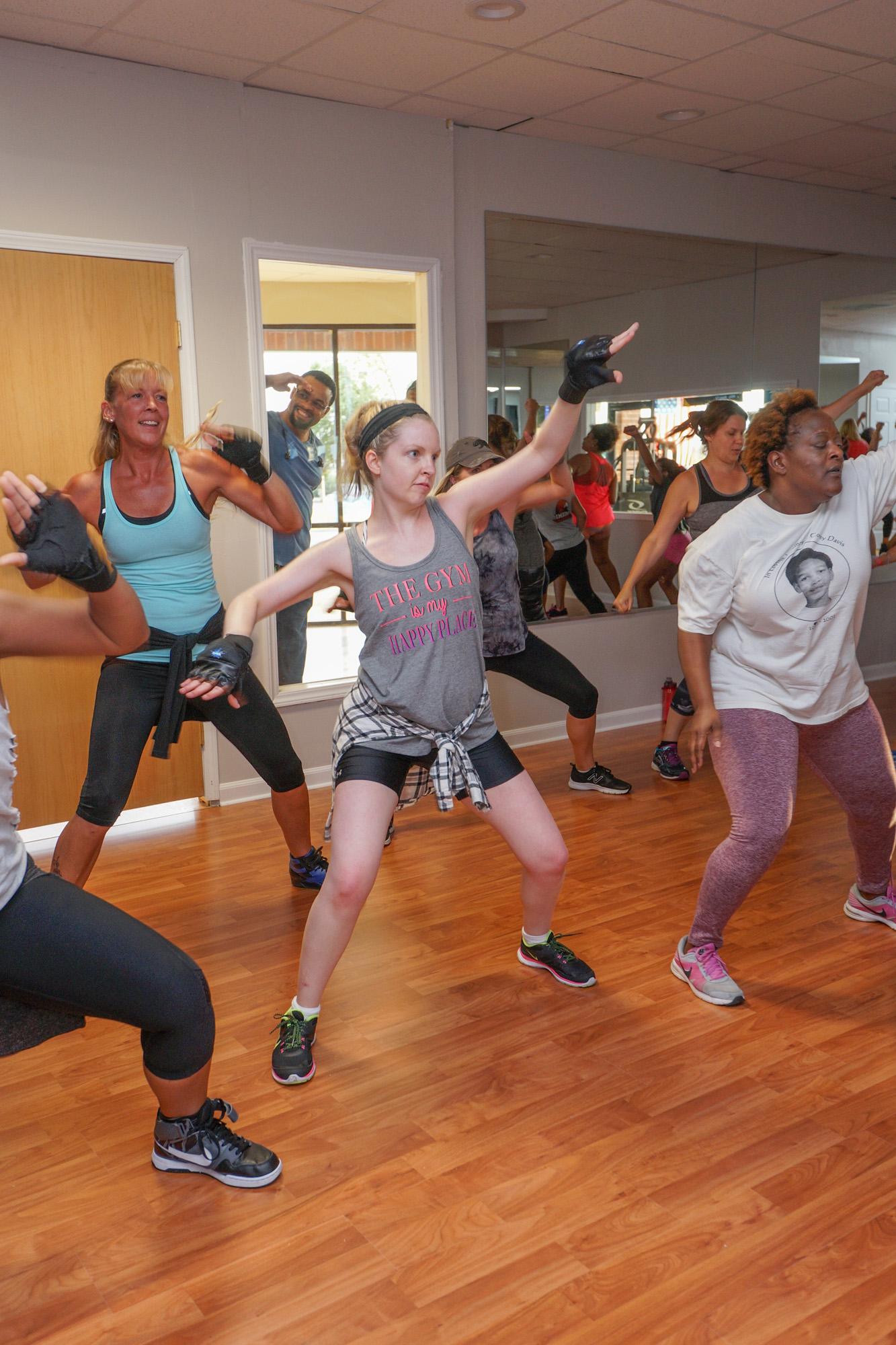 08-15-16 Max Fitness Bang-10