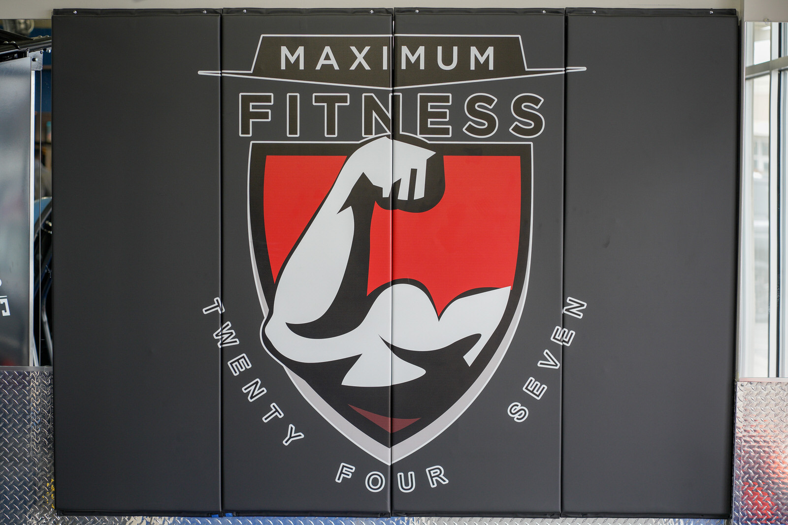 03-09-19 Maximum Fitness Jessup Grand Op