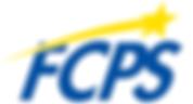 fcps-logo-sm.png