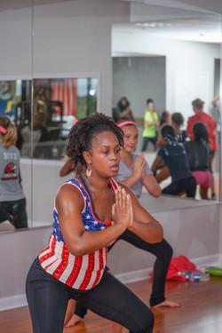 08-15-16 Max Fitness Bang-67