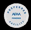 AFAA - Tier 2_2x (1).png