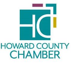 Howard County Chamber.jpg