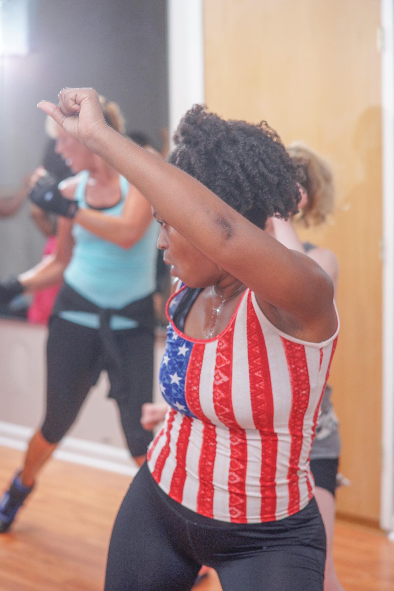 08-15-16 Max Fitness Bang-53