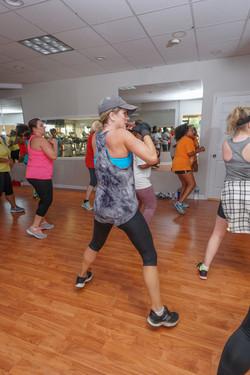 08-15-16 Max Fitness Bang-12