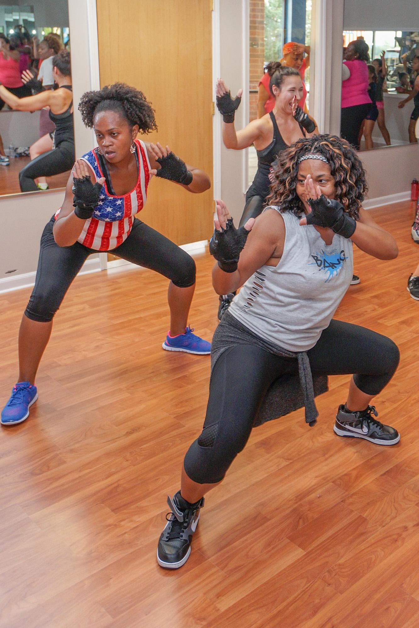 08-15-16 Max Fitness Bang-20