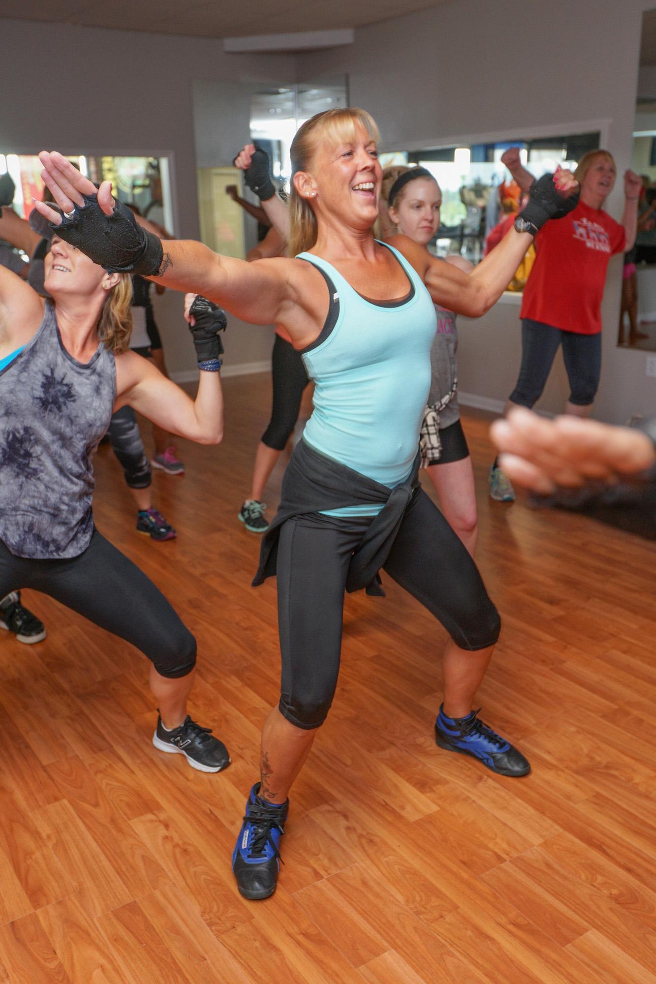 08-15-16 Max Fitness Bang-6