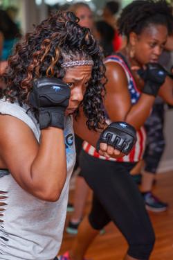 08-15-16 Max Fitness Bang-25