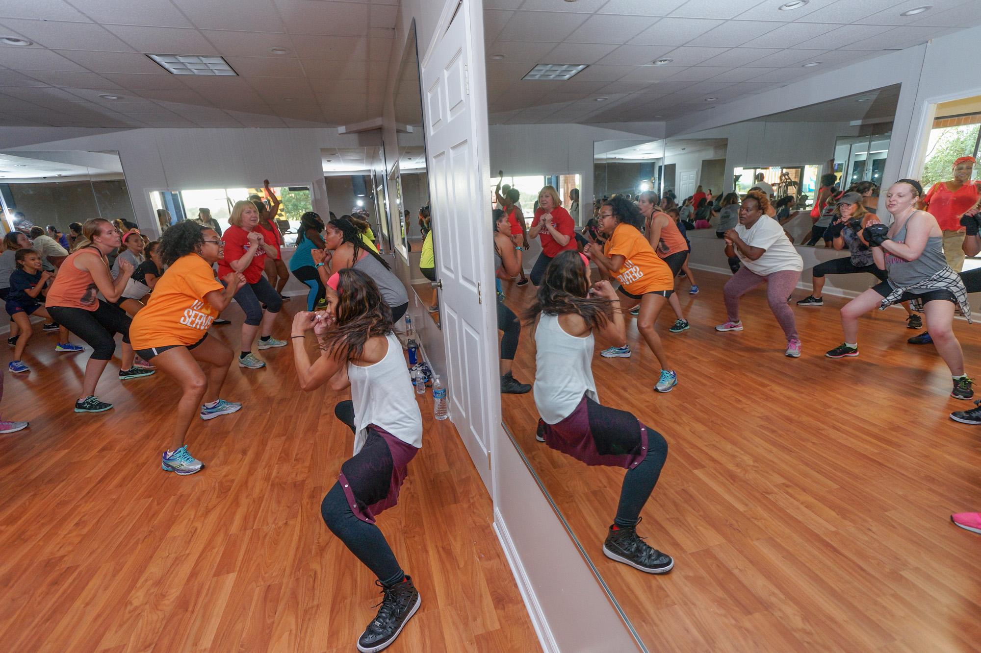 08-15-16 Max Fitness Bang-11