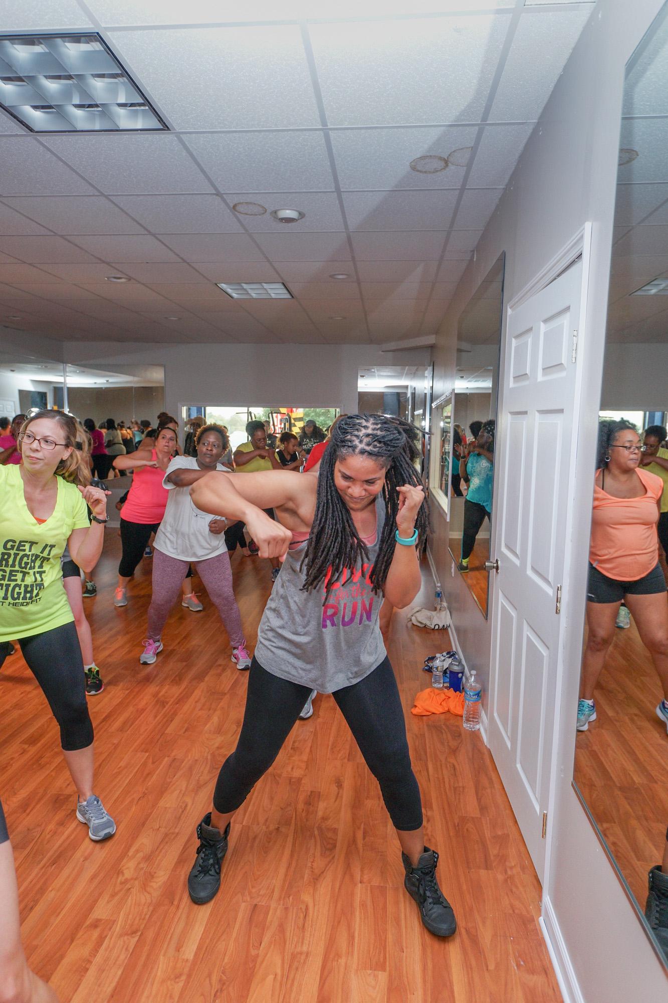 08-15-16 Max Fitness Bang-17