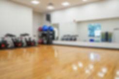 03-09-19 Maximum Fitness Jessup Grand Op