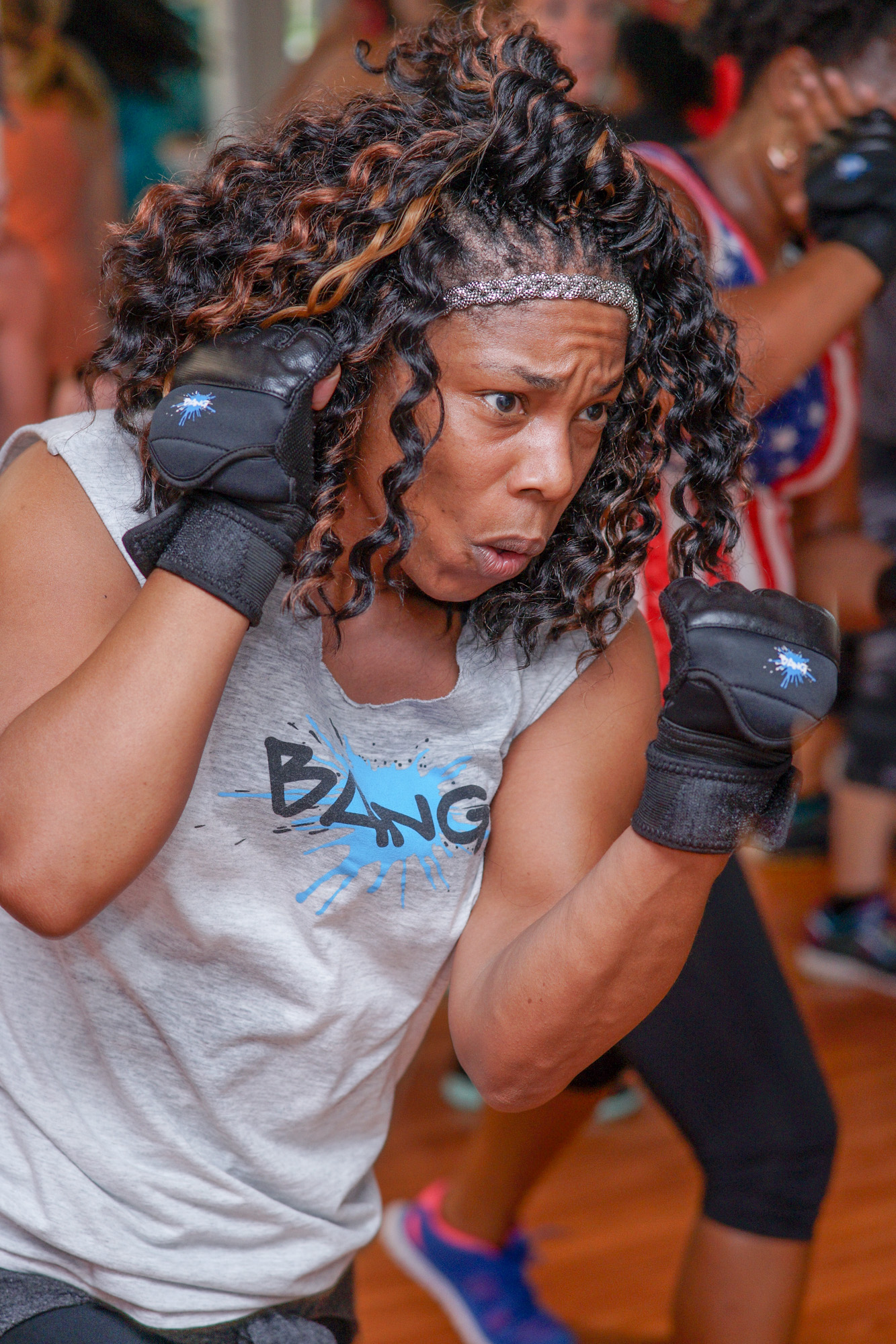 08-15-16 Max Fitness Bang-27