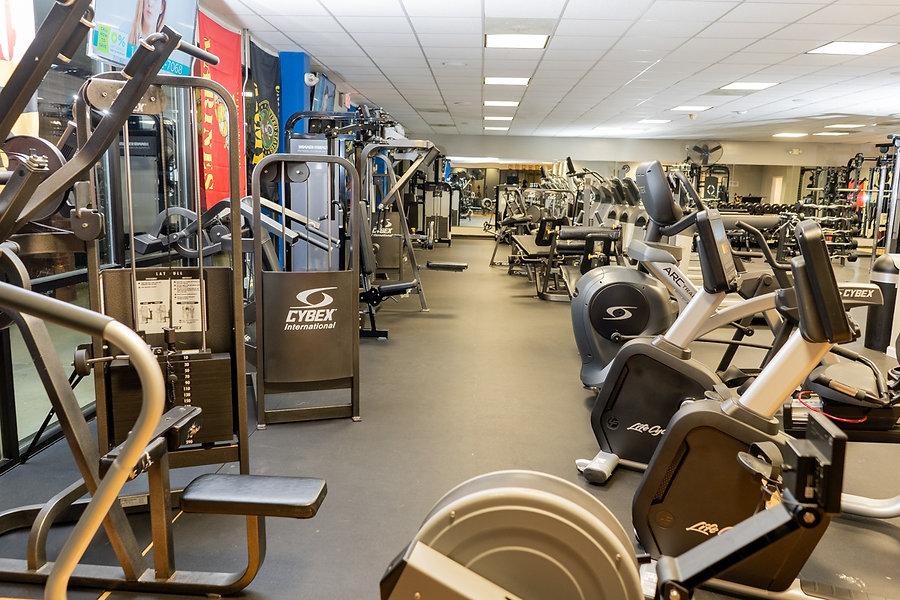 Maximum Fitness Frederick-19.jpg
