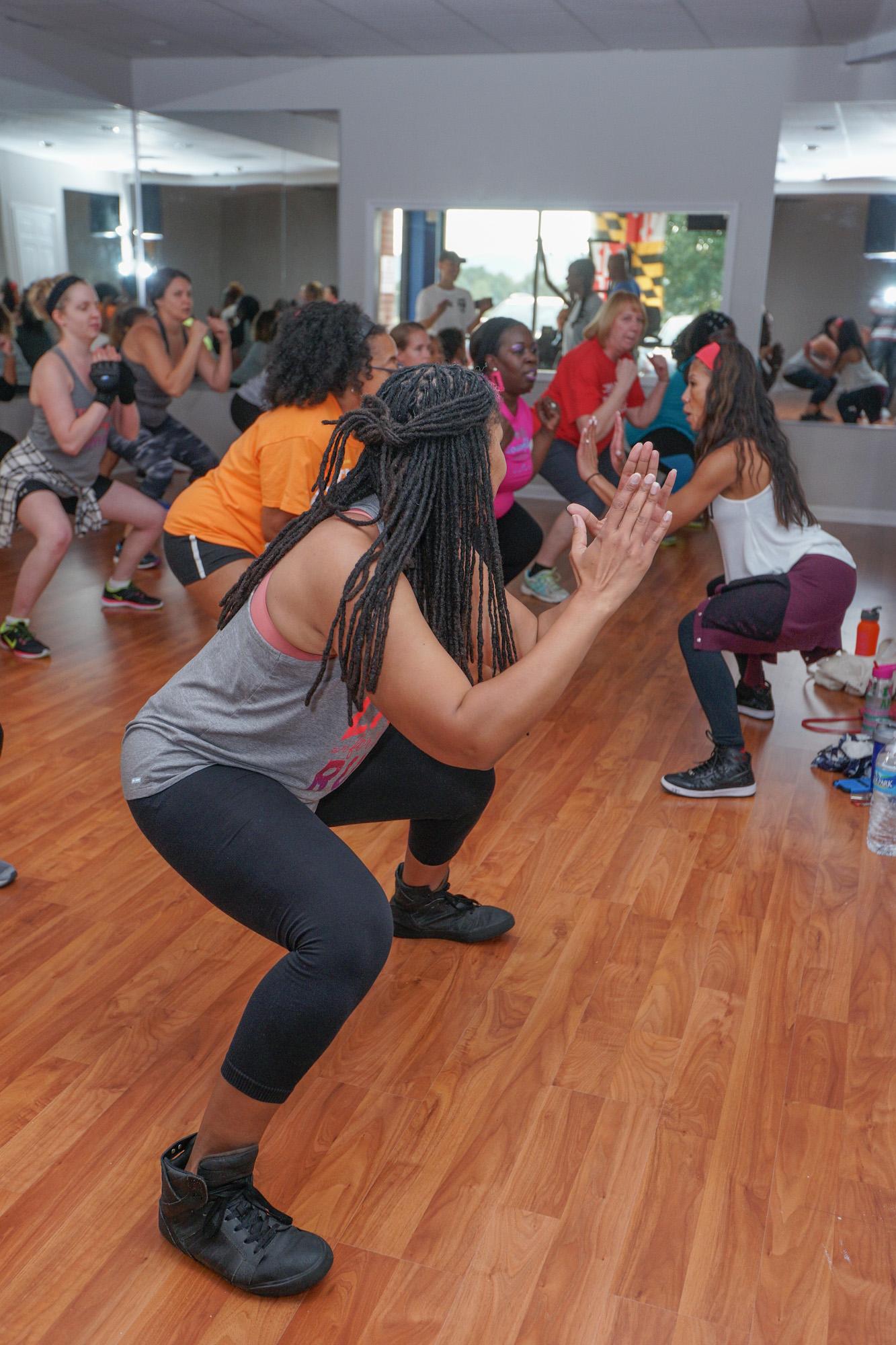 08-15-16 Max Fitness Bang-3