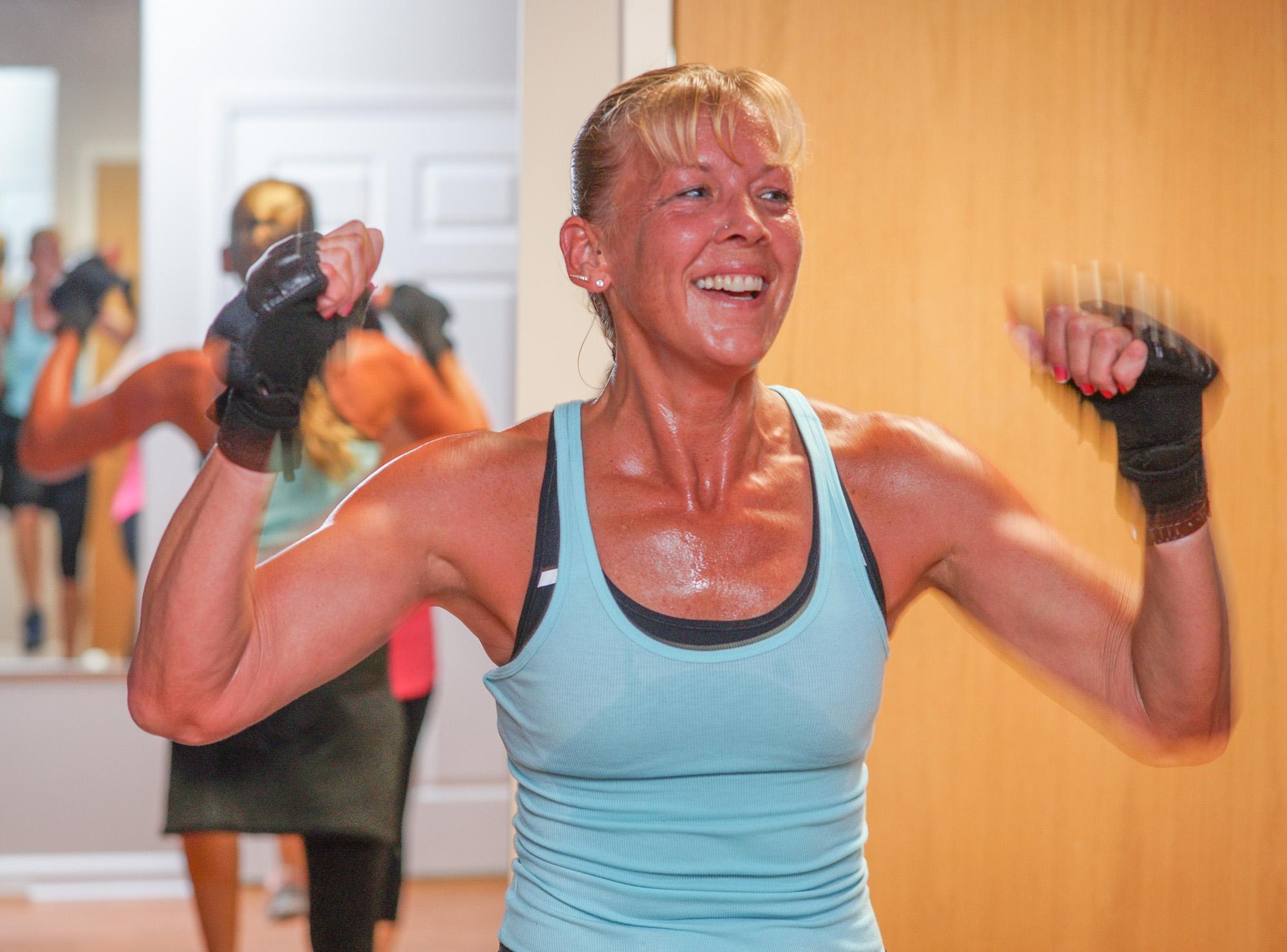 08-15-16 Max Fitness Bang-46