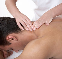 Asian massage Therapy | webster